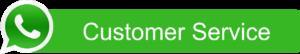 Customer Service Binasyifa