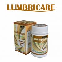 Lumbricare