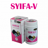 Syifa V